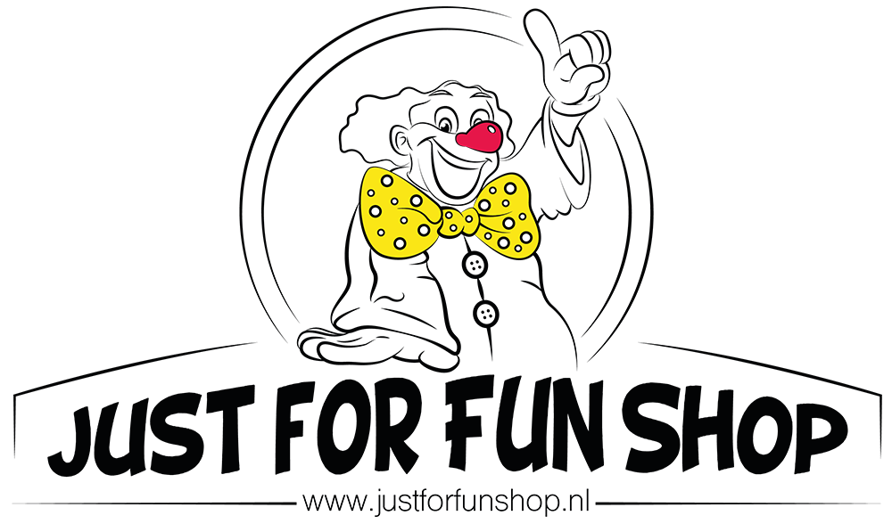 Just for Fun Shop